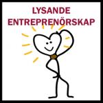 Lysande Entreprenörskap FOSAB